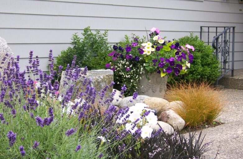 landscaping services seattle